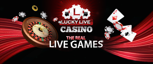 Live Roulette Live Casino Blog Blog Archive New Game Servers
